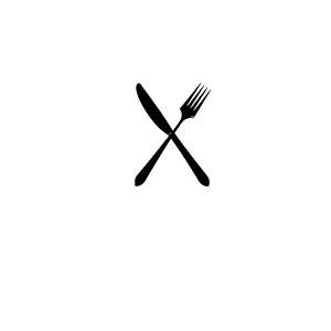 Équipement de restaurant | Restaurant Equipement